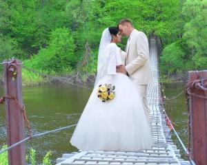 Брянск-фото-шоп-на-кургане-свадебный-фотограф-фотошоп-в-студии-375