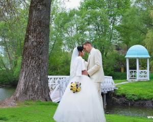 Брянск-фото-шоп-на-кургане-свадебный-фотограф-фотошоп-в-студии-376