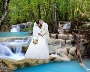 Брянск-фото-шоп-на-кургане-свадебный-фотограф-фотошоп-в-студии-378