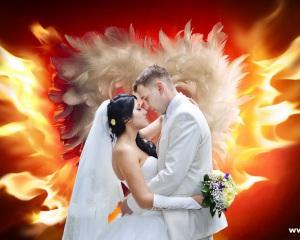 Брянск-фото-шоп-на-кургане-свадебный-фотограф-фотошоп-в-студии-379