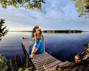 Брянск-фото-шоп-на-кургане-свадебный-фотограф-фотошоп-в-студии-38