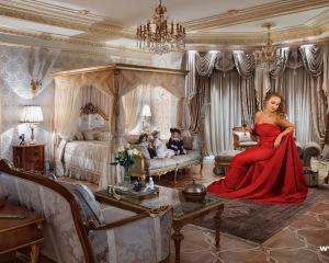 Брянск-фото-шоп-на-кургане-свадебный-фотограф-фотошоп-в-студии-386