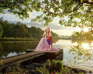 Брянск-фото-шоп-на-кургане-свадебный-фотограф-фотошоп-в-студии-39