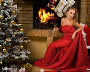 Брянск-фото-шоп-на-кургане-свадебный-фотограф-фотошоп-в-студии-51
