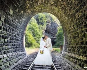 Брянск-фото-шоп-на-кургане-свадебный-фотограф-фотошоп-в-студии-55