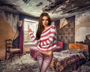 Брянск-фото-шоп-на-кургане-свадебный-фотограф-фотошоп-в-студии-59