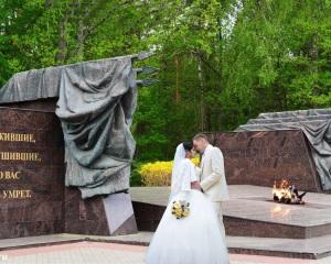 Брянск-фото-шоп-на-кургане-свадебный-фотограф-фотошоп-в-студии-62