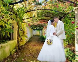 Брянск-фото-шоп-на-кургане-свадебный-фотограф-фотошоп-в-студии-64