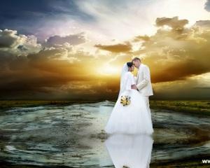 Брянск-фото-шоп-на-кургане-свадебный-фотограф-фотошоп-в-студии-65