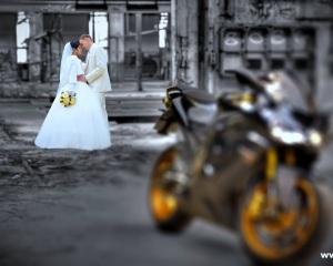 Брянск-фото-шоп-на-кургане-свадебный-фотограф-фотошоп-в-студии-66