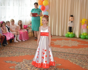 www-kadr32-ru- 89003565003-foto-21