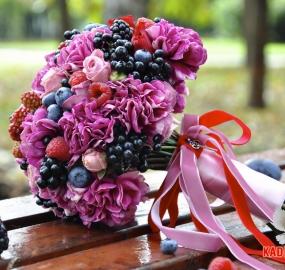 www.kadr32.ru Горбачук Сергей пофесс. фотограф на свадьбу в Брянске FuLL HD видео съёмка