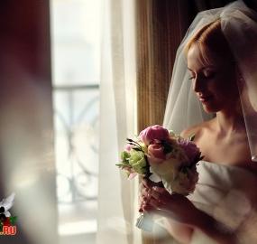 www.kadr32.ru Горбачук Сергей пофесс. фотограф на свадьбу в Брянске FuLL HD видео съёмка (11)