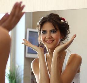 www.kadr32.ru Горбачук Сергей пофесс. фотограф на свадьбу в Брянске FuLL HD видео съёмка (12)