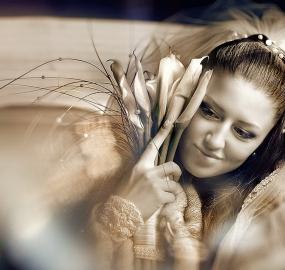 www.kadr32.ru Горбачук Сергей пофесс. фотограф на свадьбу в Брянске FuLL HD видео съёмка (14)