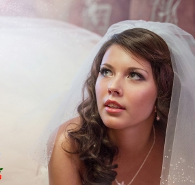 www.kadr32.ru Горбачук Сергей пофесс. фотограф на свадьбу в Брянске FuLL HD видео съёмка (17)
