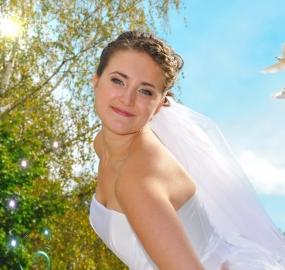 www.kadr32.ru Горбачук Сергей пофесс. фотограф на свадьбу в Брянске FuLL HD видео съёмка (20)
