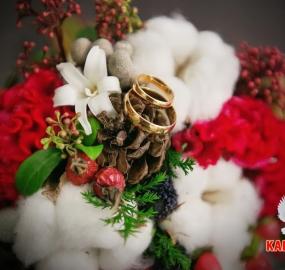 www.kadr32.ru Горбачук Сергей пофесс. фотограф на свадьбу в Брянске FuLL HD видео съёмка (25)