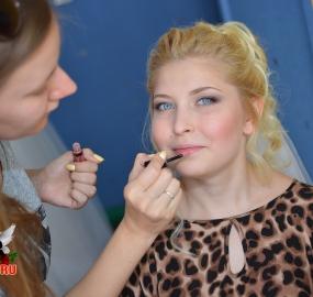 www.kadr32.ru Горбачук Сергей пофесс. фотограф на свадьбу в Брянске FuLL HD видео съёмка (27)