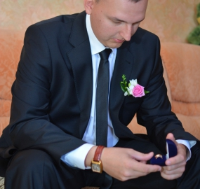 www.kadr32.ru Горбачук Сергей пофесс. фотограф на свадьбу в Брянске FuLL HD видео съёмка (28)