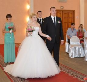 www.kadr32.ru Горбачук Сергей пофесс. фотограф на свадьбу в Брянске FuLL HD видео съёмка (33)