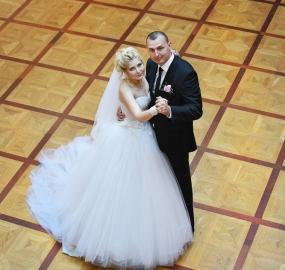 www.kadr32.ru Горбачук Сергей пофесс. фотограф на свадьбу в Брянске FuLL HD видео съёмка (36)