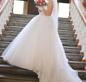 www.kadr32.ru Горбачук Сергей пофесс. фотограф на свадьбу в Брянске FuLL HD видео съёмка (37)