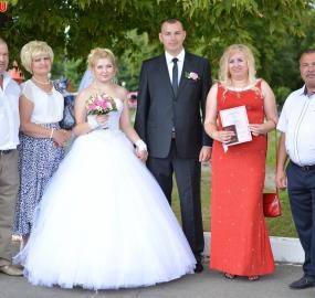 www.kadr32.ru Горбачук Сергей пофесс. фотограф на свадьбу в Брянске FuLL HD видео съёмка (39)