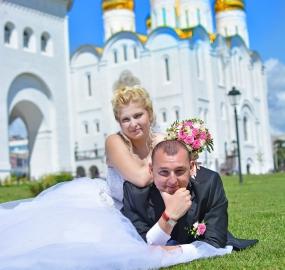 www.kadr32.ru Горбачук Сергей пофесс. фотограф на свадьбу в Брянске FuLL HD видео съёмка (42)
