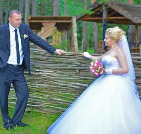 www.kadr32.ru Горбачук Сергей пофесс. фотограф на свадьбу в Брянске FuLL HD видео съёмка (44)