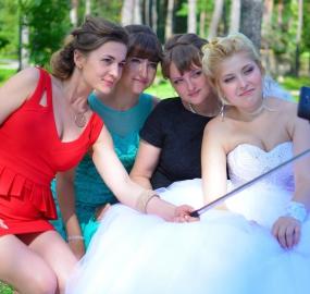 www.kadr32.ru Горбачук Сергей пофесс. фотограф на свадьбу в Брянске FuLL HD видео съёмка (45)