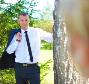 www.kadr32.ru Горбачук Сергей пофесс. фотограф на свадьбу в Брянске FuLL HD видео съёмка (46)
