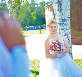www.kadr32.ru Горбачук Сергей пофесс. фотограф на свадьбу в Брянске FuLL HD видео съёмка (47)