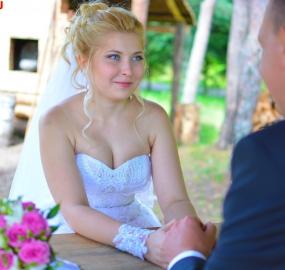 www.kadr32.ru Горбачук Сергей пофесс. фотограф на свадьбу в Брянске FuLL HD видео съёмка (48)