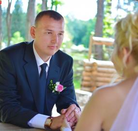 www.kadr32.ru Горбачук Сергей пофесс. фотограф на свадьбу в Брянске FuLL HD видео съёмка (49)