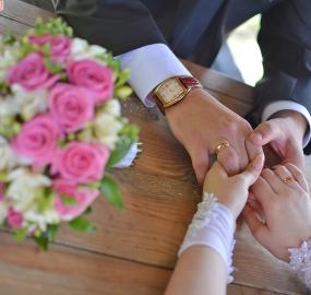 www.kadr32.ru Горбачук Сергей пофесс. фотограф на свадьбу в Брянске FuLL HD видео съёмка (50)