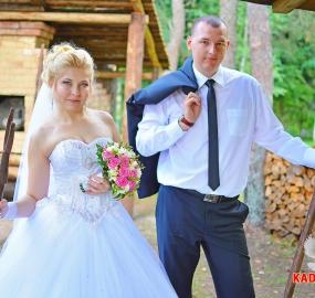 www.kadr32.ru Горбачук Сергей пофесс. фотограф на свадьбу в Брянске FuLL HD видео съёмка (51)