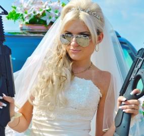 www.kadr32.ru Горбачук Сергей пофесс. фотограф на свадьбу в Брянске FuLL HD видео съёмка (52)