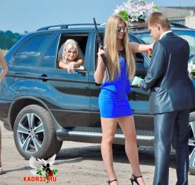 www.kadr32.ru Горбачук Сергей пофесс. фотограф на свадьбу в Брянске FuLL HD видео съёмка (57)