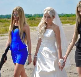 www.kadr32.ru Горбачук Сергей пофесс. фотограф на свадьбу в Брянске FuLL HD видео съёмка (58)