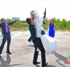 www.kadr32.ru Горбачук Сергей пофесс. фотограф на свадьбу в Брянске FuLL HD видео съёмка (59)