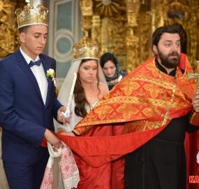 www.kadr32.ru Горбачук Сергей пофесс. фотограф на свадьбу в Брянске FuLL HD видео съёмка (60)