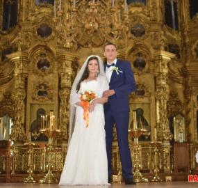 www.kadr32.ru Горбачук Сергей пофесс. фотограф на свадьбу в Брянске FuLL HD видео съёмка (61)