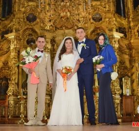 www.kadr32.ru Горбачук Сергей пофесс. фотограф на свадьбу в Брянске FuLL HD видео съёмка (62)