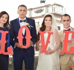 www.kadr32.ru Горбачук Сергей пофесс. фотограф на свадьбу в Брянске FuLL HD видео съёмка (63)