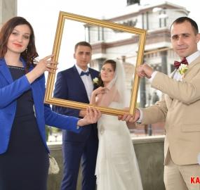 www.kadr32.ru Горбачук Сергей пофесс. фотограф на свадьбу в Брянске FuLL HD видео съёмка (64)