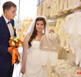 www.kadr32.ru Горбачук Сергей пофесс. фотограф на свадьбу в Брянске FuLL HD видео съёмка (66)