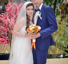 www.kadr32.ru Горбачук Сергей пофесс. фотограф на свадьбу в Брянске FuLL HD видео съёмка (67)