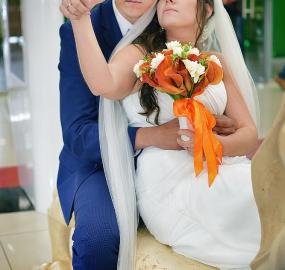 www.kadr32.ru Горбачук Сергей пофесс. фотограф на свадьбу в Брянске FuLL HD видео съёмка (68)
