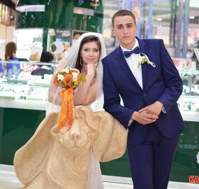 www.kadr32.ru Горбачук Сергей пофесс. фотограф на свадьбу в Брянске FuLL HD видео съёмка (70)
